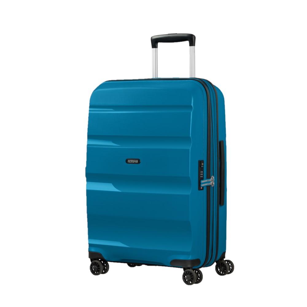 Resväska Bon Air DLX American Tourister