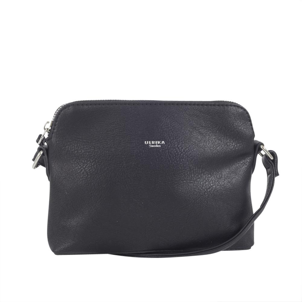 Ulrika Design liten handväska