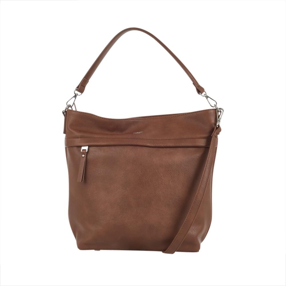 Ulrika Design handväska hink