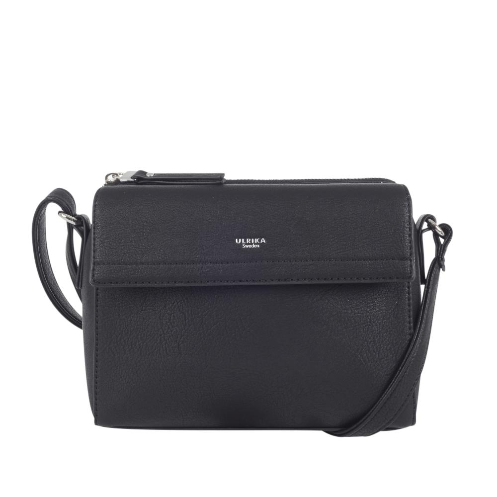 Ulika design handväska