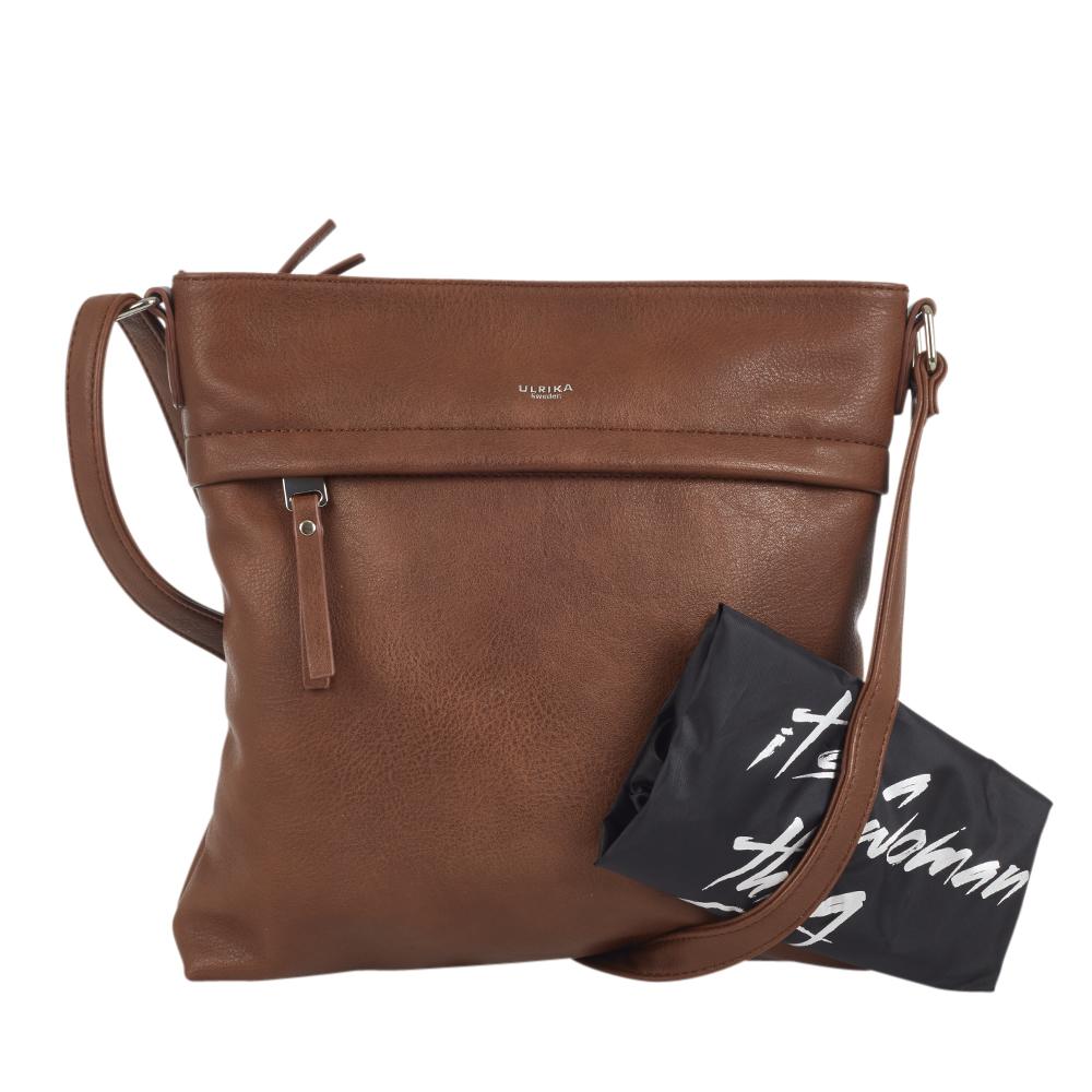 Ulrika design handväska