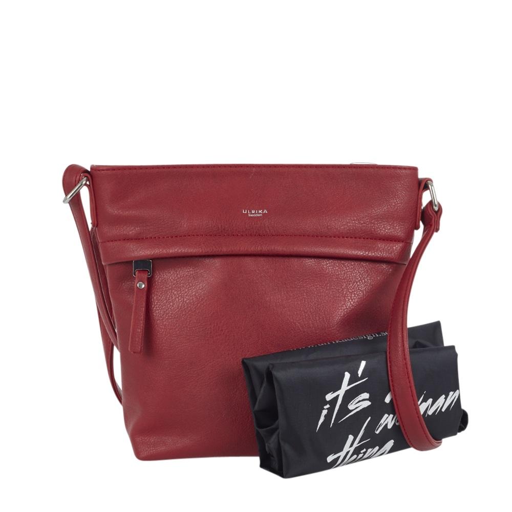 Ulrika Design handväska stor